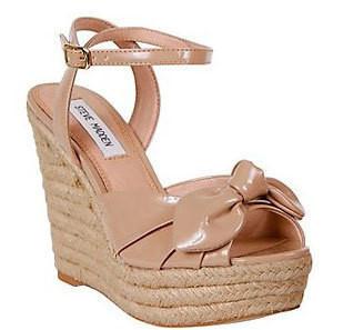 Изображение 9. Тренды обуви Весна-Лето 2011 от Steve Madden.. Изображение № 9.