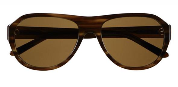 Preview: первый релиз солнцезащитных очков Eyescode, 2012. Изображение № 29.