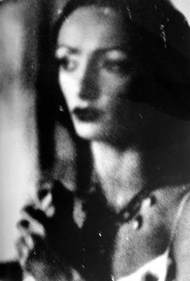Deborah Turbeville 42 фотографии. Изображение № 15.