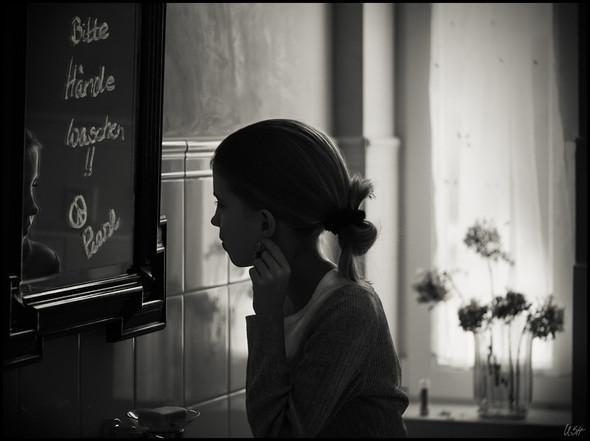 Фотограф Ulli изТаунуса. Изображение № 30.