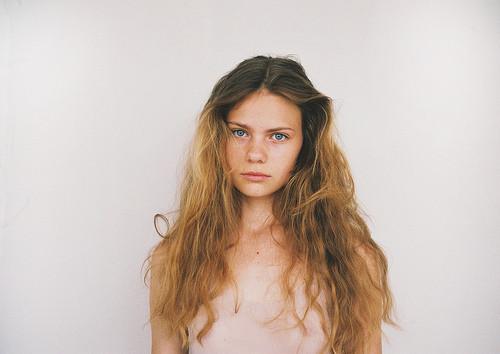 Фотограф – Валерия Лазарева. Изображение № 9.