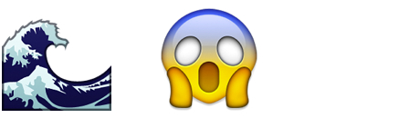 10 новых смайликов Emoji, без которых нельзя жить. Изображение № 3.