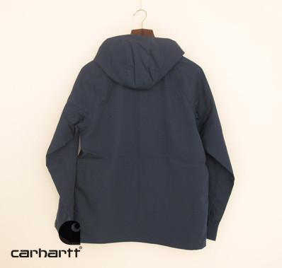 Carhartt, новые куртки и парка. Изображение № 3.