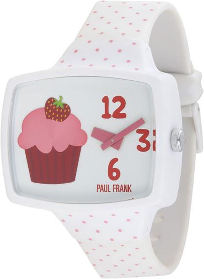 Paul Frank Watches. Изображение № 16.