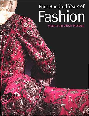 Лучшие книги о моде фестиваля Ready-To Read. Изображение № 7.