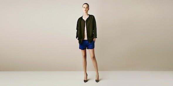 Лукбуки: Bershka, Urban Outfitters, Zara и другие. Изображение № 75.