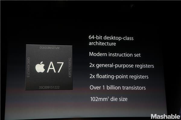 Трансляция: Apple представляет новые iPhone и другие продукты. Изображение № 21.
