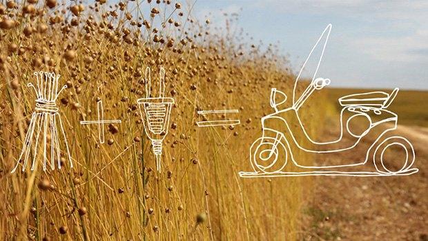 Фото: fastcodesign.com. Изображение № 1.