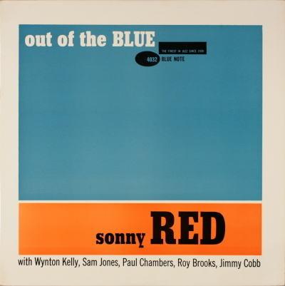 Blue Note Records. Изображение № 23.