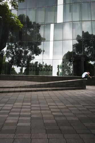 Изображение 69. 10 музеев современного искусства.. Изображение № 74.