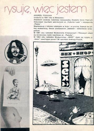 """""""URODA"""" - с приветом из прошлого. Изображение № 60."""