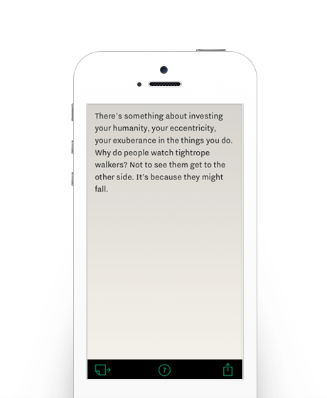 «Блокнот» не для всех:  как Writer.Pro изменит работу с текстом. Изображение № 5.