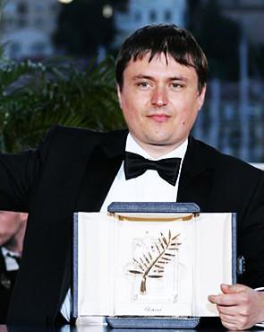 Канны-2012: За что хвалят и ругают героев главного кинофестиваля планеты. Изображение № 29.