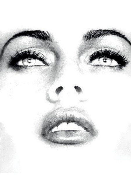 Megan Fox: Hot shots. Изображение № 3.