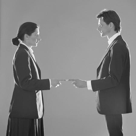 Найти пару: 10 ярких творческих союзов. Изображение № 47.