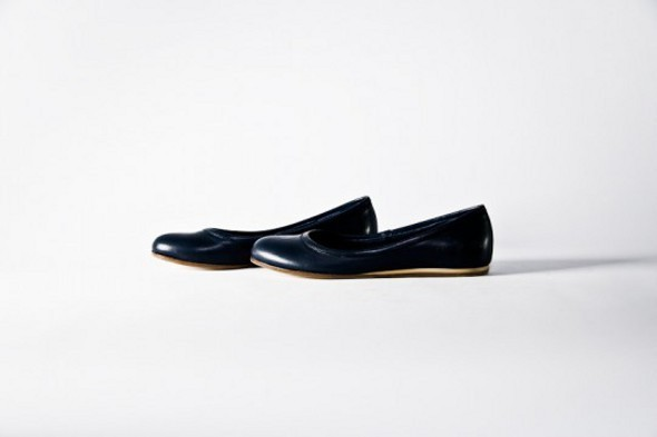 Common Projects Womens Footwear. Изображение № 25.