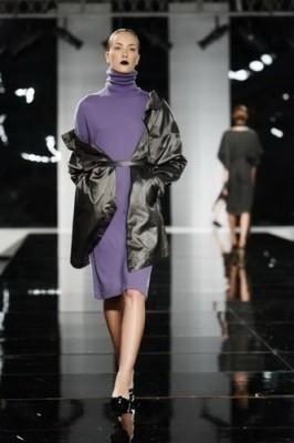 Изображение 7. Синдром серой массы или на... мне этот fashion.. Изображение №7.