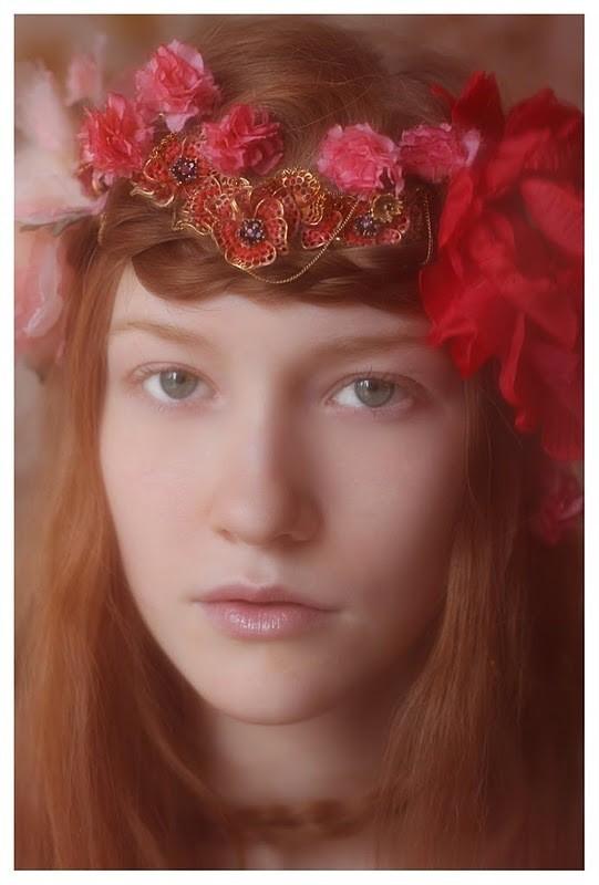 Фотограф Vivienne Mok. Изображение № 8.