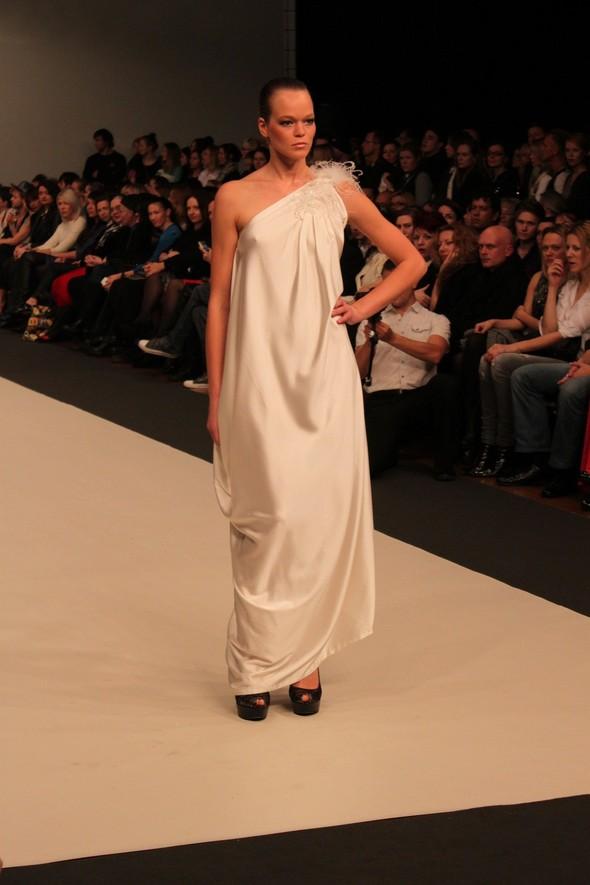 Riga Fashion Week 2011. Изображение № 27.