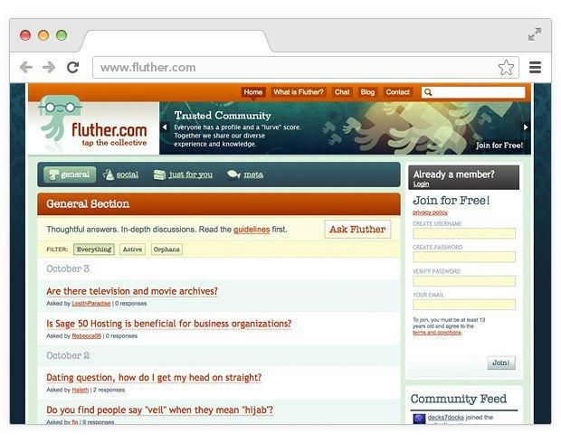 Где искать ответы в интернете. Изображение № 6.