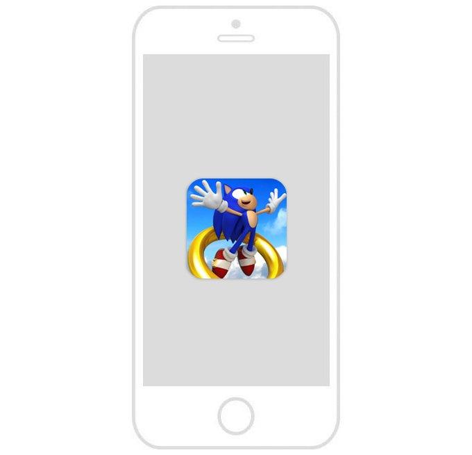 Мультитач: 7 айфон-приложений недели. Изображение № 31.