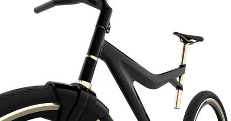 Concept bike. Изображение № 2.