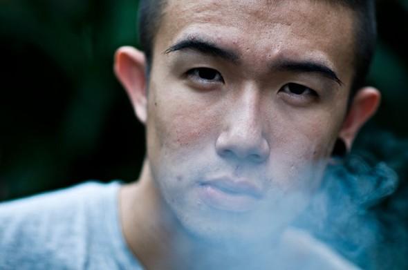 Фотограф Danny Santos. Изображение № 15.