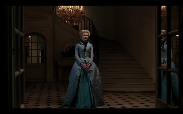 Movie-Looks: «Мария Антуанетта». Изображение № 13.