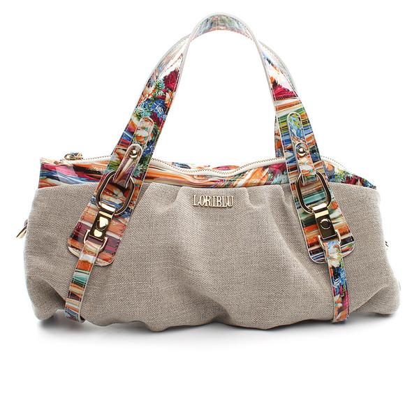 Новая коллекция сумок от Loriblu. Изображение № 16.