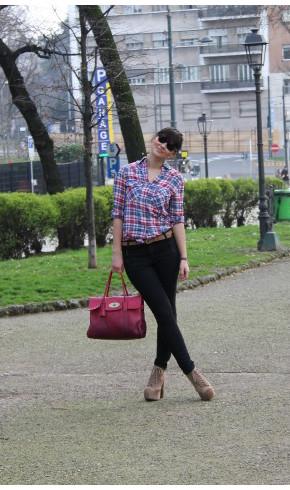Изображение 18. Bloggers Talk: Анжелика Ардашева, Angy's tea room.. Изображение № 19.