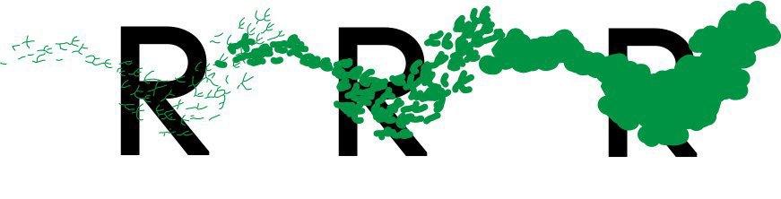 Редизайн: новый логотип сайта Rutracker.org. Изображение № 9.