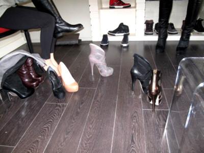 Закупки в Ready-To-Wear.ru: как это было. Изображение № 15.