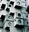 Оригинальная архитектура. Необычные здания. Изображение № 59.