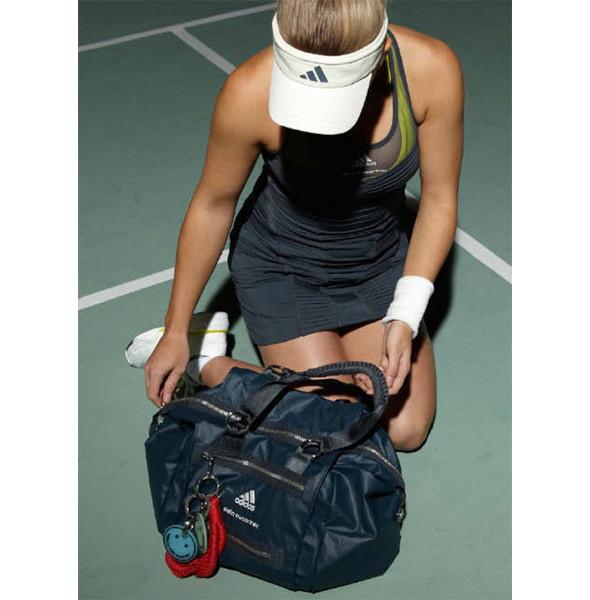 Стелла Маккартни создала светящуюся одежду для Adidas. Изображение № 29.