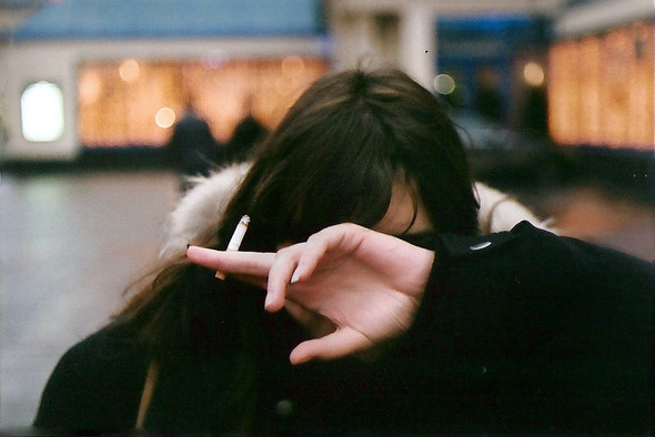Привет, меня зовут Лаврентий и я. Изображение № 7.