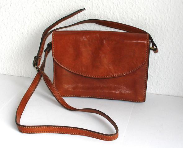 WOW-BAG-BLOG: сумки и аксессуары. Изображение № 11.