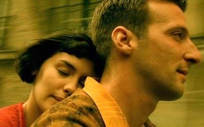 Реальная любовь. Самые романтичные пары в истории кино. Изображение № 1.