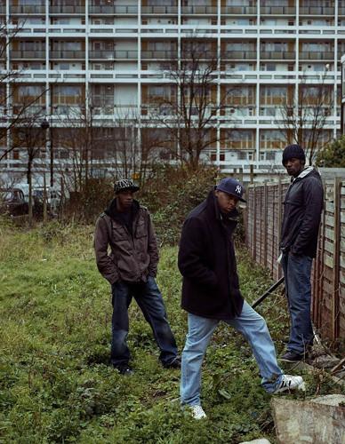 Преступления и проступки: Криминал глазами фотографов-инсайдеров. Изображение №98.