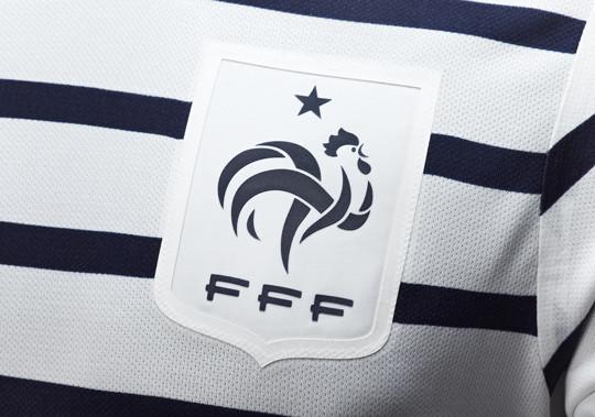 Изображение 30. Французский символизм и любовь к игре.. Изображение № 30.