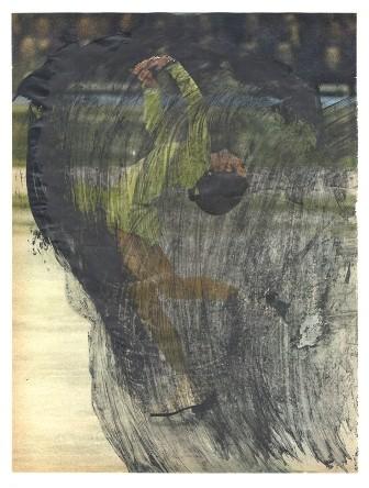 Новые имена: 30 художников, которых будут обсуждать в 2012-м. Изображение № 84.