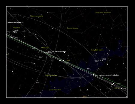 Арт-планетарий. Изображение № 6.