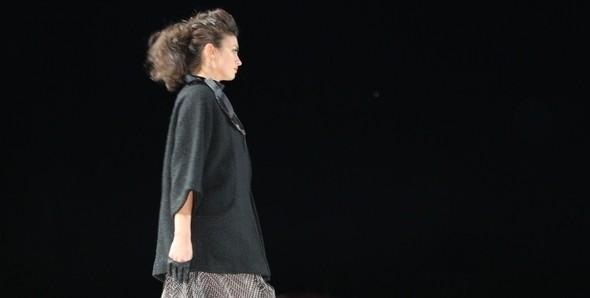 Изображение 9. 2ой день Volvo Fashion Week.. Изображение № 10.