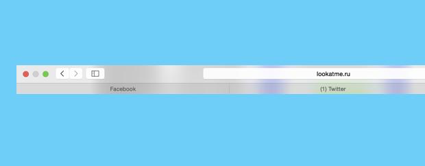Чем новая Mac OS X отличается от предыдущей. Изображение № 17.