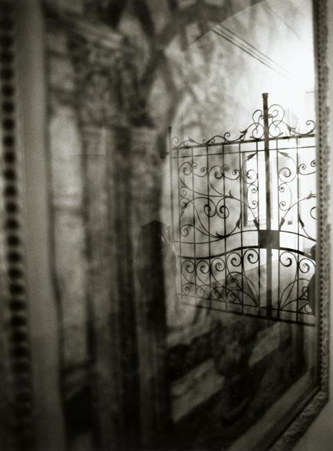 Фотограф: Stanko Abadzic. Изображение № 10.