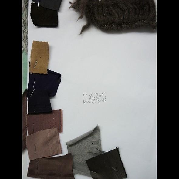 АРТПАРАД представляет: Берлинский дневник Лизы Шахно #3. Изображение № 31.