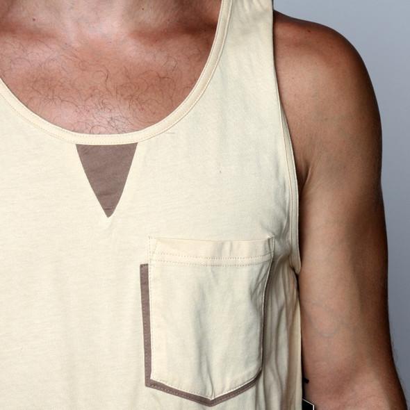 Летний streetwear из Калифорнии. Изображение № 209.