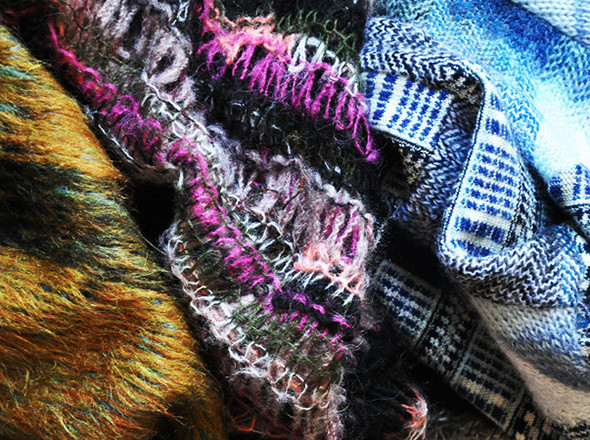 Фотография из блога Jakandjil.com . Изображение № 20.