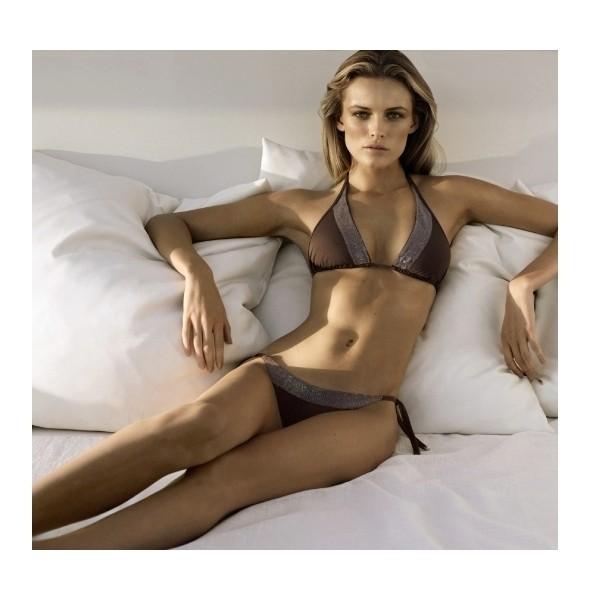 Изображение 17. Рекламные кампании: Calvin Klein White Label, Enrico Coveri и Kenzo.. Изображение № 17.