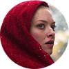 Трейлер дня: «Красная шапочка». Изображение № 1.