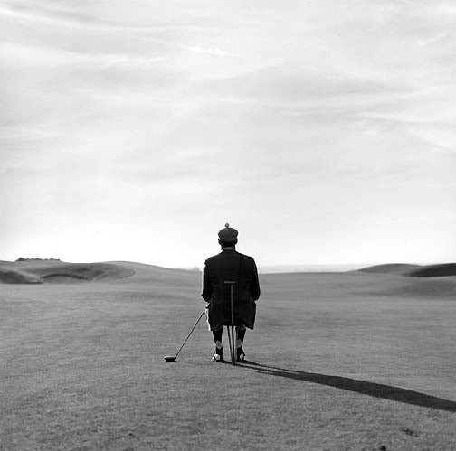 Изображение 53. Восемь фотографов сюрреалистов.. Изображение № 28.
